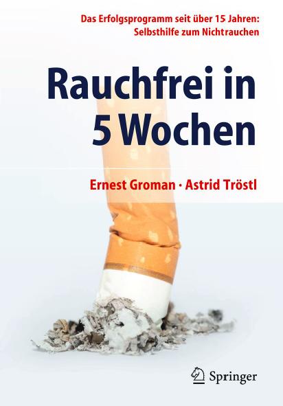 cover-rauchfreibuch