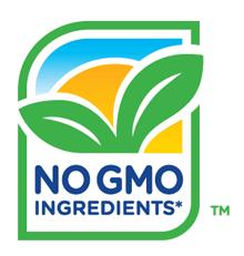 gmo-label-fda-only